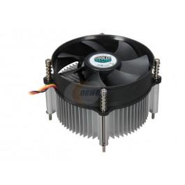 Ftohes Procesori Intel LGA 775 CoolerMaster ose me kembe metalike