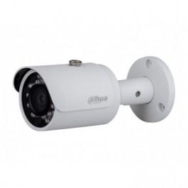 4 MP Bullet IP Camera
