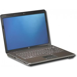 Laptop Hp Pavilion DV5, Procesor 2,16 GHZ ,3 GB RAM, Hdd 250 GB,Graf 256 MB,web cam, 15.4inch