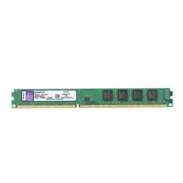 RAM Desktop DDR3 4 Gb Kingston 1600 Mhz