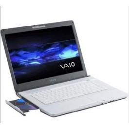 Laptop Sony Vaio Model: VGN-FE11H, DC 1.6Ghz, Ram 2Gb, Hdd 120Gb, 15.6''