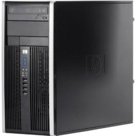 PC HP Procesor AM3 AMD ATHLON ll X2 Dual Core B24 2 x 3.0 GHz ,RAM 8 GB DDR3 ,HDD 320 GB