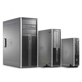 PC Brand HP Compaq Elite ,Procesor Core i3 Ghz ,RAM 4 GB ,HDD 320 GB