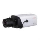 2.4MP Box Camera HDCVI