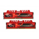Ram Desktop DDR3, 4GB, 1333, Gskill me ftohes