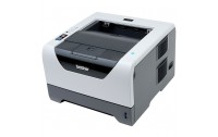 Printer Brother 5350DN