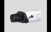 4 MP Full HD Network Camera