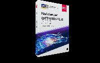 Bitdefender Antivirus Plus 2018 1Pc/1Year Scratch card