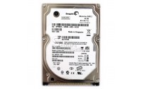 Hdd per Laptop IDE 40GB 5400rpm ATA 8MB Notebook Hard Drive (2-5 inch)