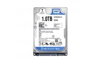 Hdd 1TB Sata Laptopi