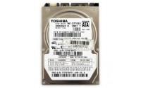Hdd per Laptop Samsung 120GB SATA Samsung HM321HI 8MB SATA ( 2.5 inc )