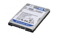 Hdd per Laptop Samsung 160GB SATA Samsung HM321HI 8MB SATA ( 2.5 inc )