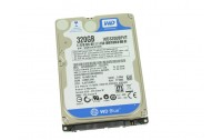Hdd per Laptop Samsung 320GB SATA Samsung HM321HI 8MB SATA ( 2.5 inc )