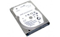 Hdd per Laptop WD/Samsung 500GB SATA Notebook Hard Drive (2-5 inch)