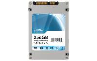 SSD Samsung 256 Gb , 830 Series , Model : MZ - 7PC256 ,SATA 6Gb/s , 520MB/s read speeds, 400 MB/s writes