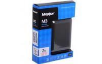 Hdd External 2.5 Maxtor M3 series - 2TB