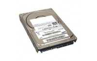 Hdd 40 Gb Sata 3.5
