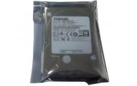 HDD Desktop 3.5'' 1 TB ,TOSHIBA DT01ACA100, 7200 RPM , 32MB Cache , SATA 6.0 Gb/s