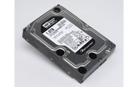 HDD Western Digital WD Black , 1 TB 3.5'' RE3 WD1002FBYS 7200 RPM 32MB Cache SATA 3.0Gb/s
