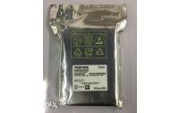 HDD Desktop 3.5'' 2 TB ,TOSHIBA DT01ACA200 ,7200 RPM, 64MB Cache , SATA 3 6.0 Gb/s