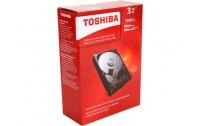HDD Desktop WD 3 TB Green , SATA 6.0 Gb/s , 64 Mb Cache ,Model : WD30EZRX