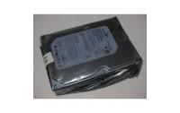 Hdd 500GB SATA  HGST/Toshiba/WD/Seagate