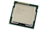 Procesor Intel Pentium Dual-Core G620 2.6 Ghz