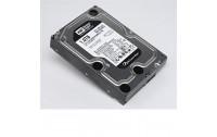 HDD Desktop WD 1 TB Blue 7200 rpm