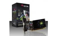 Nvidia GeForce AF210 Afox Video Memory : DDR3 1024MB