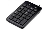 Number Pad Genius Silent USB numeric keypad