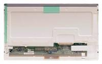 Monitor Laptopi LED 10.2 HSD100IFW1