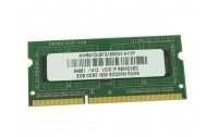 RAM Laptop DDR3 8 Gb