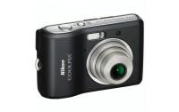 Aparat Foto Dixhital Nikon COOLPIX L16 7.1 MP