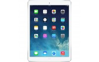 Apple Ipad 3   64GB - Model : A1414
