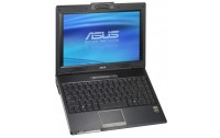 Asus F9E  Procesor Intel Core 2 Duo T5550 1.83 Ghz