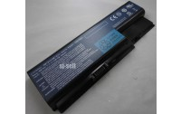 Battery for Laptop Acer Aspire