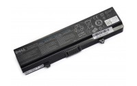 Battery for Laptop Dell Inspiron