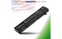 Battery for Laptop Toshiba Satelite Dopio