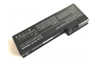 Battery for Laptop Toshiba Satego