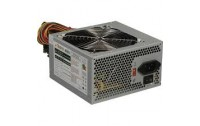 Bllok Ushqimi ATX Power Supply 550W , 1 dalje SATA, 3 dalje ATA(IDE)