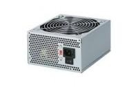 Bllok Ushqimi Smart Power Supply 600W, 2 dalje SATA, 2 dalje ATA(IDE)