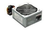 Bllok Ushqimi ATX650HM - ATX Netzteil / Power Supply 650W,  4 dalje SATA, 2 dalje ATA(IDE), 24 pin c