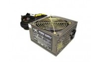 Bllok Ushqimi Brand Power X - ATX Netzteil / Power Supply 1000W , 9 dalje SATA, 6 dalje ATA(IDE), 24