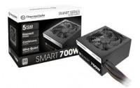 Power Supply 700w Smart