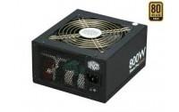Power Supply 800w Smart