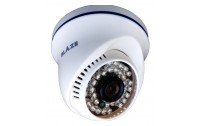 IR Dome Camera UV-7007B