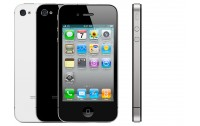 Apple Iphone 4 , Ekran 3.5 inch, Memoria 16 Gb, Ram 512 Mb