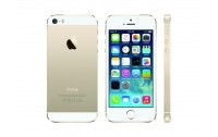 iPhone 5s model ME297LL/A, ne gjendje perfekte, i perdorur me mbrojtes, Storage Capacity 16Gb, Color Silver,  network 2G, 3G, 4G,