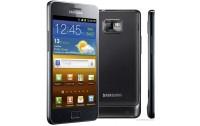 Samsung Galaxy S2 - SGH-T989, Ekran 4.52 inch, CPU Dual-core 1.5 GHz Scorpion,Memoria 16 Gb ,RAM 1 Gb ,microSD ,Kamera 8 mpx