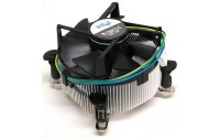 Ftohes Procesori Intel LGA 775 CoolerMaster ose me kembe PLASTIKE CILESORE